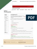 Assignment-1_noc18_me53_11