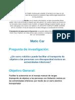 Matic Car.pdf