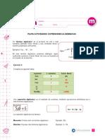 algebra s{eptimo.doc
