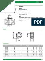07210_Datasheet_4099_Hexagon_nuts_DIN_934_DIN_EN_ISO_4032_DIN_EN_24032--en.pdf