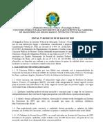 edital_ifpi_86 de 2019_.pdf