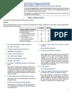 ED Examen Jul 2018_FINAL con respuestas.pdf