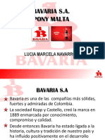 111074471-Presentacion-Publicidad-Pony-Malta.ppt