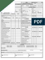 CAMIONES.pdf