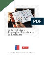 Caso 1- U1 _Conociendo a Una Escuela PDF