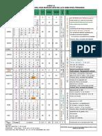 Calendarizacion_Actualizada_2019