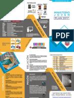 PLAN 2017 JA UPSUR.pdf