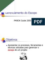 2006_2_pmbok-escopo
