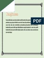 M4 rangkuman kb1.pdf