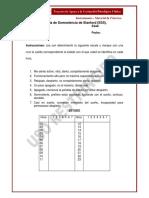 ESS_P.pdf