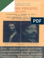O MESTRE PHILIPPE, DE LYON Vol. 2.pdf