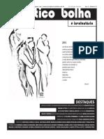 pb34.pdf