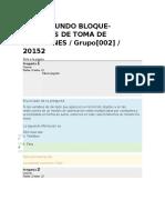 326793497 Correcion Quiz Modelo Toma de Decisiones Docx