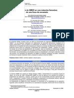 SME09C-14 Fernando