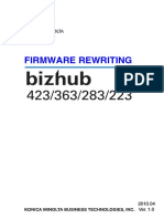 335896824-Firmware-Rewriting-Bizhub-223-283-363-423.pdf
