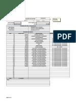FR-AD-002 Legalización de Gastos.xlsx