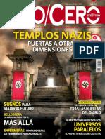 Ano_Cero - Mayo 2019