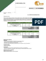 COT-CN-096 NATURAL SOL.pdf