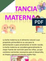lactanciamaterna-130719224454-phpapp02