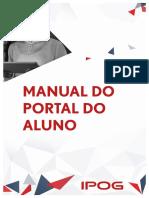 Manual_do_Portal_do_Aluno_V2.pdf
