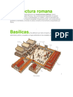 10 Rubrica Construccion y Exposicion de Maqueta