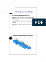 (2003-05-12)_655_repaso_de_disenno_logico.pdf