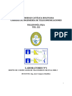 PRACTICA HDB3.pdf