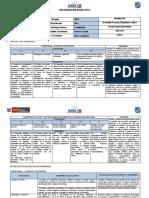 EGM MAOZEMA Programacion Anual FINAL DPCC 2 Oficial