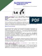 BACILLES_A_GRAM_POSITIF_SPOROGENES_FAMIL.pdf