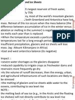 MRG2 P2 Climate Change Impact