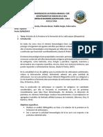 avicultura-proteinas.docx