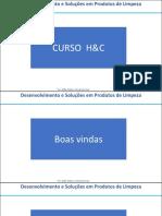 Desenvolvimento e Solucoes em Produtos de Limpeza.pdf