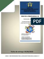 PORTADA PRIMARIA