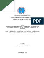 ECUACE-2015-CA-CD00098 (2)
