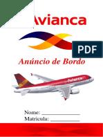 1543193624647_Manual de Anúncios de Bordo