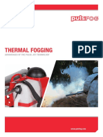 pulsFOG thermal fogging.pdf