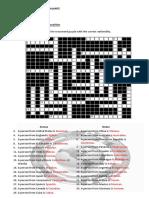 DOC-20190608-WA0004 (3)