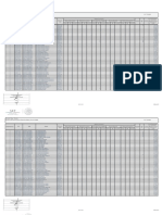 B15-04-4T2013P4.pdf