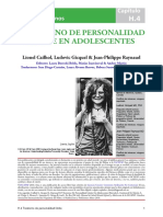 H.4-TLP-Borderline-Spanish-2018.pdf