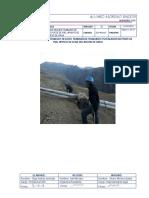 Sst-pro-33 Procedimiento Incada_y_plomada_de_poste - Sin Acceso de Grua