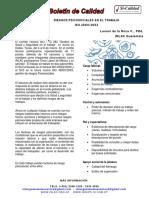 06_19_Riesgos_Psicosociales_ISO_45003.pdf