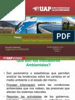 Plan Integral de Gestion Ambiental de Residuos Solidos