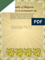 bds.en.60065.2002.a11.2009