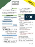 COMMED Descriptive Analysis.pdf