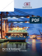 HUK_Ports_Container_EN_FINAL.pdf