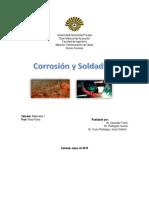 TRABAJO DEFINITIVO UNIDAD 4 MATERIALES.docx