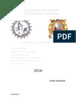 2do-examen-VIRTUAL (3).docx