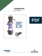 10.- Turbidímetro MicroScratteren
