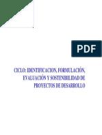 2-IDENTIFICACION FORMULACION Y EVALUACION DE PYs (1).pdf