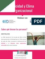 Material Webinar Felicidad y Clima Organizacional .pdf